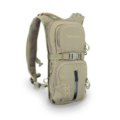 Eberlestock Mini-Me Hydration Pack Image