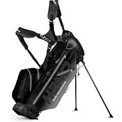 Sun Mountain Sports Men's H2NO 14-Way Stand Bag Image