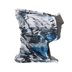 Huk Elements Trophy Gaiter Image