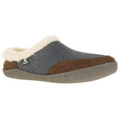 Kamik Men's Cabin Slippers Image
