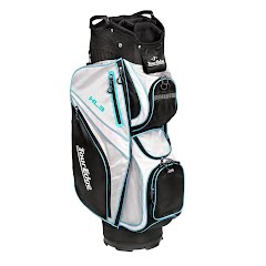Tour Edge Women's Hot Launch HL3 Series Cart Bag Image