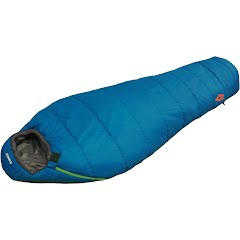 High Peak Usa Outdoor Life Summit 20 Degree Sleeping Bag Image