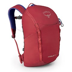 Osprey Youth Hydrajet 12 Image