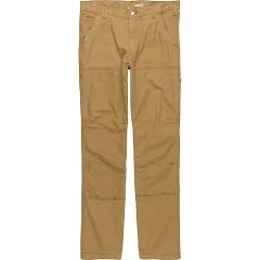 Carhartt M Rugged Flex Rigby Double Front Pant Image