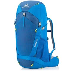 Gregory Youth Icarus 30 Internal Frame Pack Image