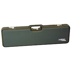 Negrini Transformer 36-Inch Semi Auto Two Shotgun Case Image