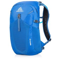 Gregory Inertia 15 3D Hydration Pack Image