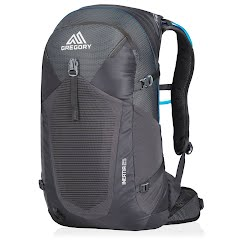 Gregory Inertia 25 3D Hydration Pack Image