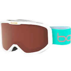 Bolle Youth Inuk Snow Goggle Image
