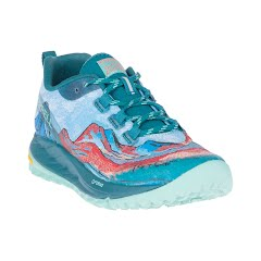 Merrell Women's Antora X Trail Sisters Image
