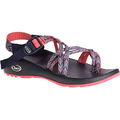 Chaco Women's Z/2 Classic Sandal Image