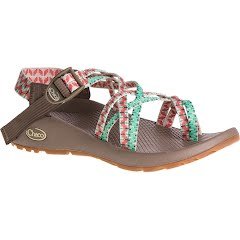 Chaco Women's ZX/2 Classic Sandal Image