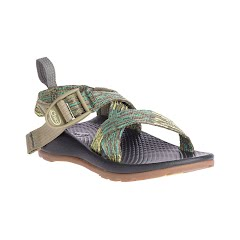 Chaco Big Kid's Z/1 Ecotread Image