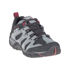 Merrell Men's Alverstone Waterproof Image