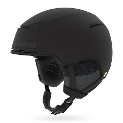Giro Men's Jackson MIPS Snow Sports Helmet Image