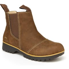 Jbu Women's Eagle Pull-on Boots Image