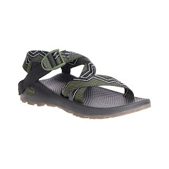 Chaco Men's Z/Cloud Image