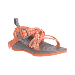 Chaco Little Kid's ZX/1 Ecotread Image