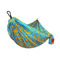 Grand Trunk Youth Junior Hammock Image