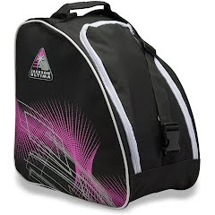 Jackson Ultima Oversized Skate Bag Image