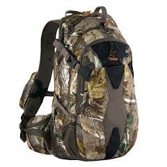 Timber Hawk Rut Buster Hunting Pack Image