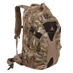 Timber Hawk Big Basin Daypack Image