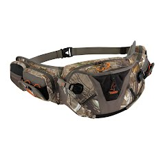 Timber Hawk Hatch Back Waist Pack Image