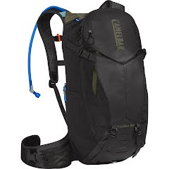 Camelbak K.U.D.U. Protector 20 Mountain Biking Hydration Pack Image