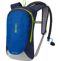 Camelbak Youth Kicker Hydration Pack Image