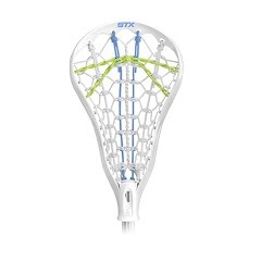 Stx Women's Lilly Complete Lacrosse Stick Image