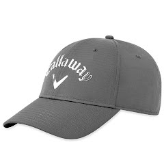 Callaway Men's Liquid Metal Cap Image