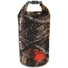 Lewis N. Clark WaterSeals Locking Sling Dry Bag Image