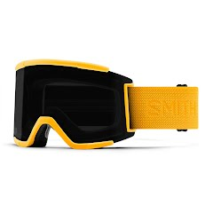 Smith Men's Squad XL Snowsports Goggle Image