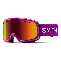 Smith Women's Drift Snowsports Goggle Image