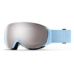 Smith Women's I/O MAG S Snow Goggle Image