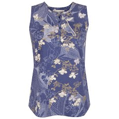 Aventura Women's Yardley Tank Image