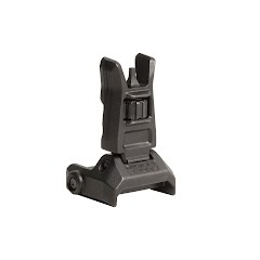 Magpul MBUS Pro Sight-Front Image