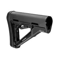Magpul CTR Carbine Stock-Commerical Spec Image