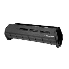 Magpul MOE M-LOK Fored Mossberg 590/590A1 Image