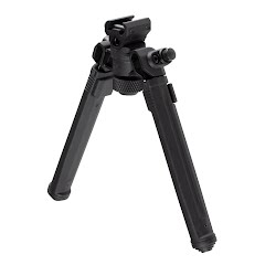 Magpul Bipod for 1913 Picatinny Rail Image