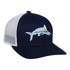 Outdoor Cap Marlin Ballcap Image
