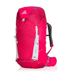 Gregory Women's Maven 45 Internal Frame Pack Image