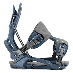 Flow Women's Mayon Snowboard Binding Image