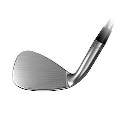 Callaway PM Grind 19 Chrome Wedges Image