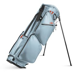 Sun Mountain Sports Metro Stand Bag Image