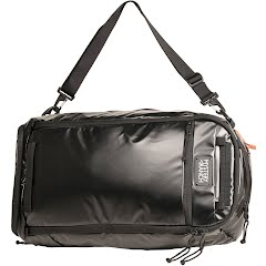 Mystery Ranch Mission Duffel 40L Image