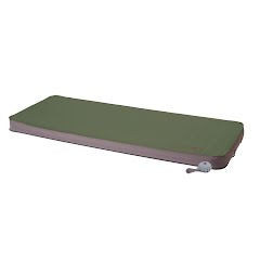 Expedition Equipment Megamat 10 MW Sleeping Pad Image