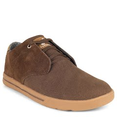 Forsake Men's Phil Lace Shoe Image