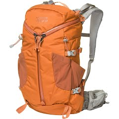03df6b63 Sale Mystery Ranch Coulee 25 Backpack Image