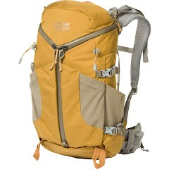 Mystery Ranch Coulee 25 Backpack Image